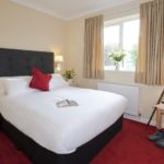 One Bed Serviced Apartments
